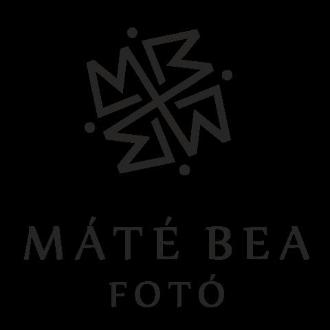 Máté Bea Fotó | Kismama fotózás, baba fotózás, gyermekfotók, portrék, esküvők, Veszprém