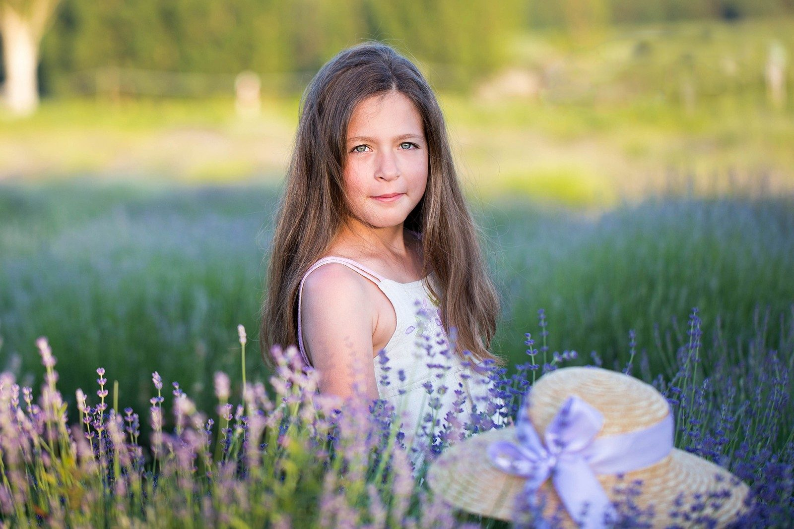 IMG_3586-gyermek fotózás-Veszprém-Veszprém megye-Balaton környéke
