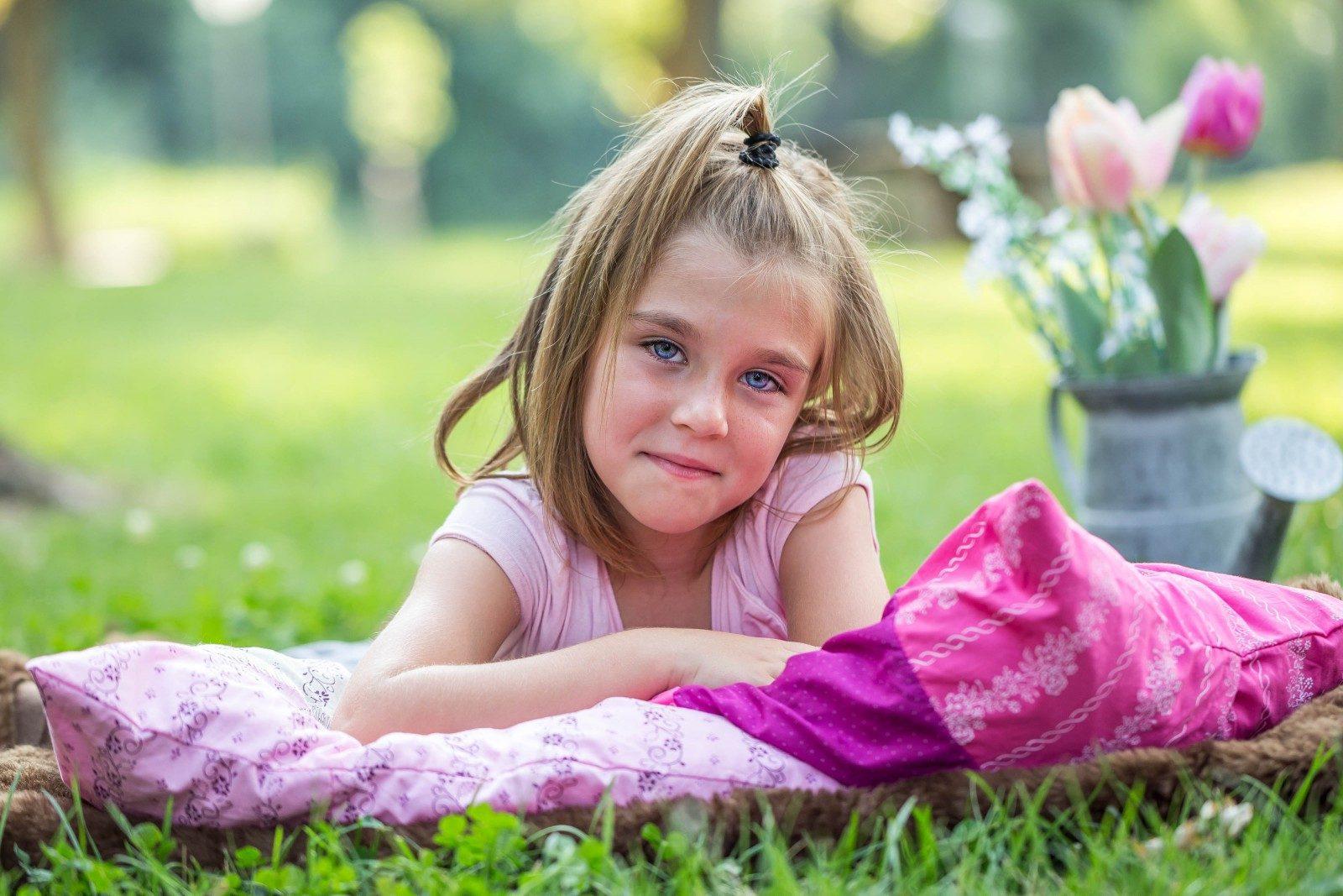 IMG_7248-gyermek fotózás-Veszprém-Veszprém megye-Balaton környéke