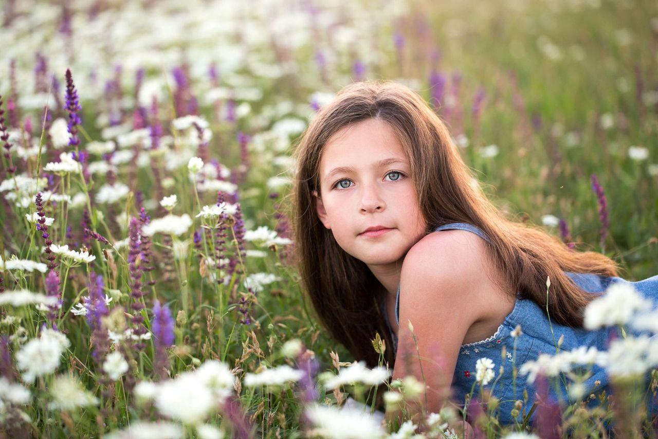 IMG_3649-gyermek fotózás-Tihany