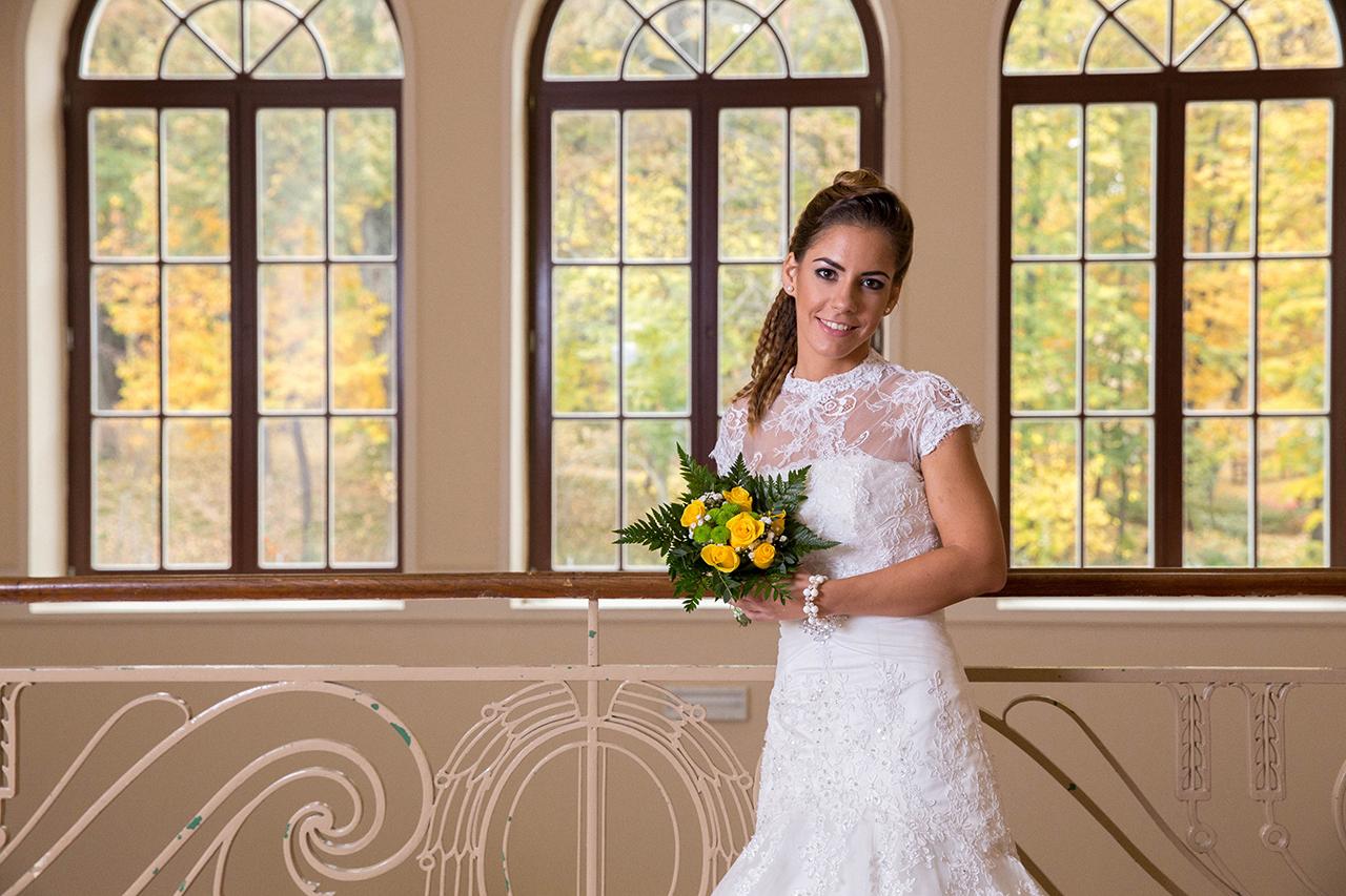 IMG_0021-esküvő-Anna Grand-Balatonfüred