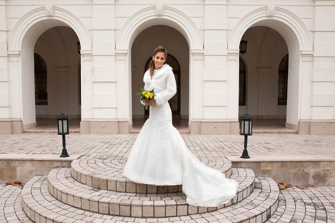 IMG_0075-esküvő-Anna Grand-Balatonfüred