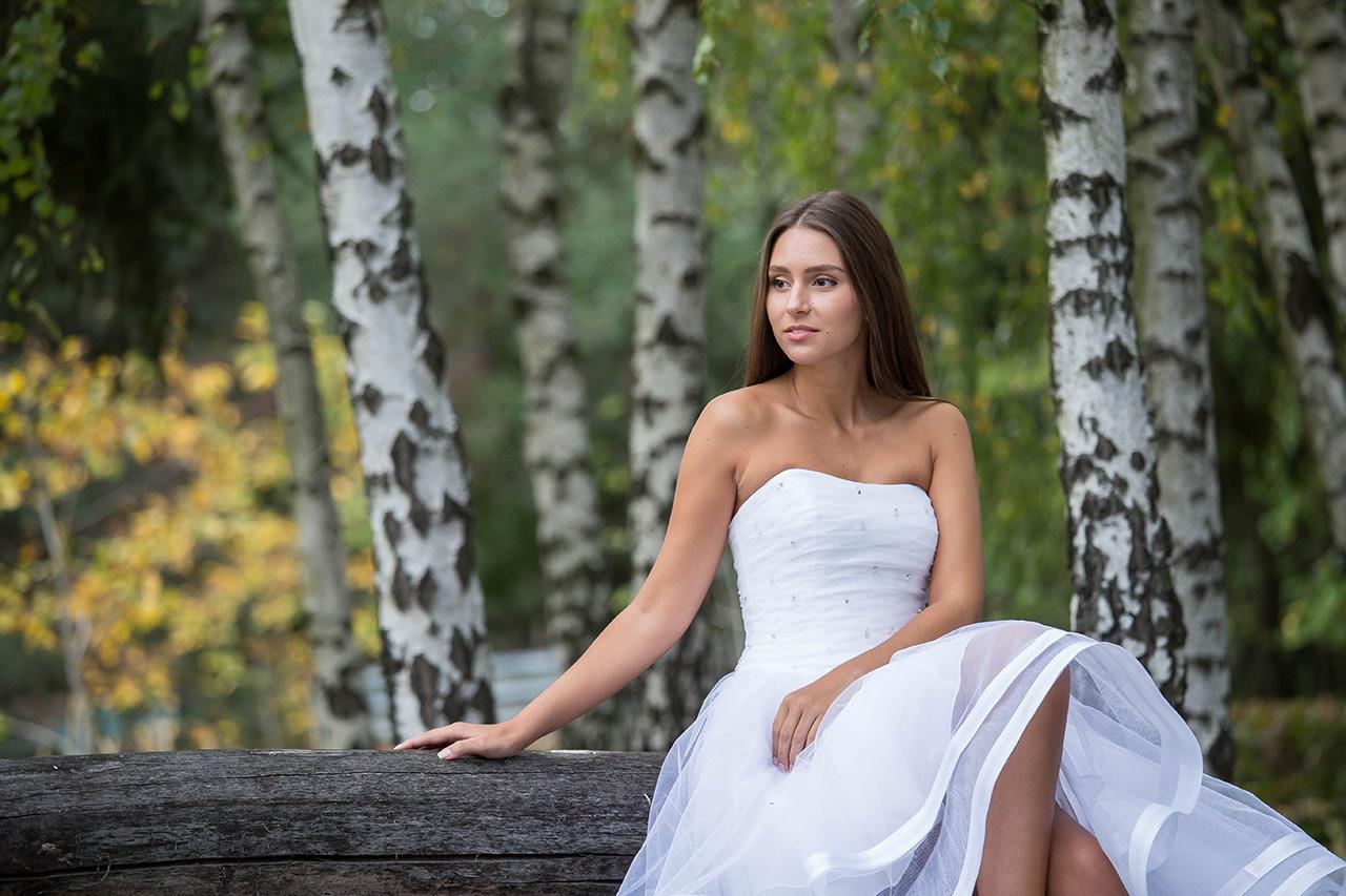 IMG_0889-esküvő-Őrségben