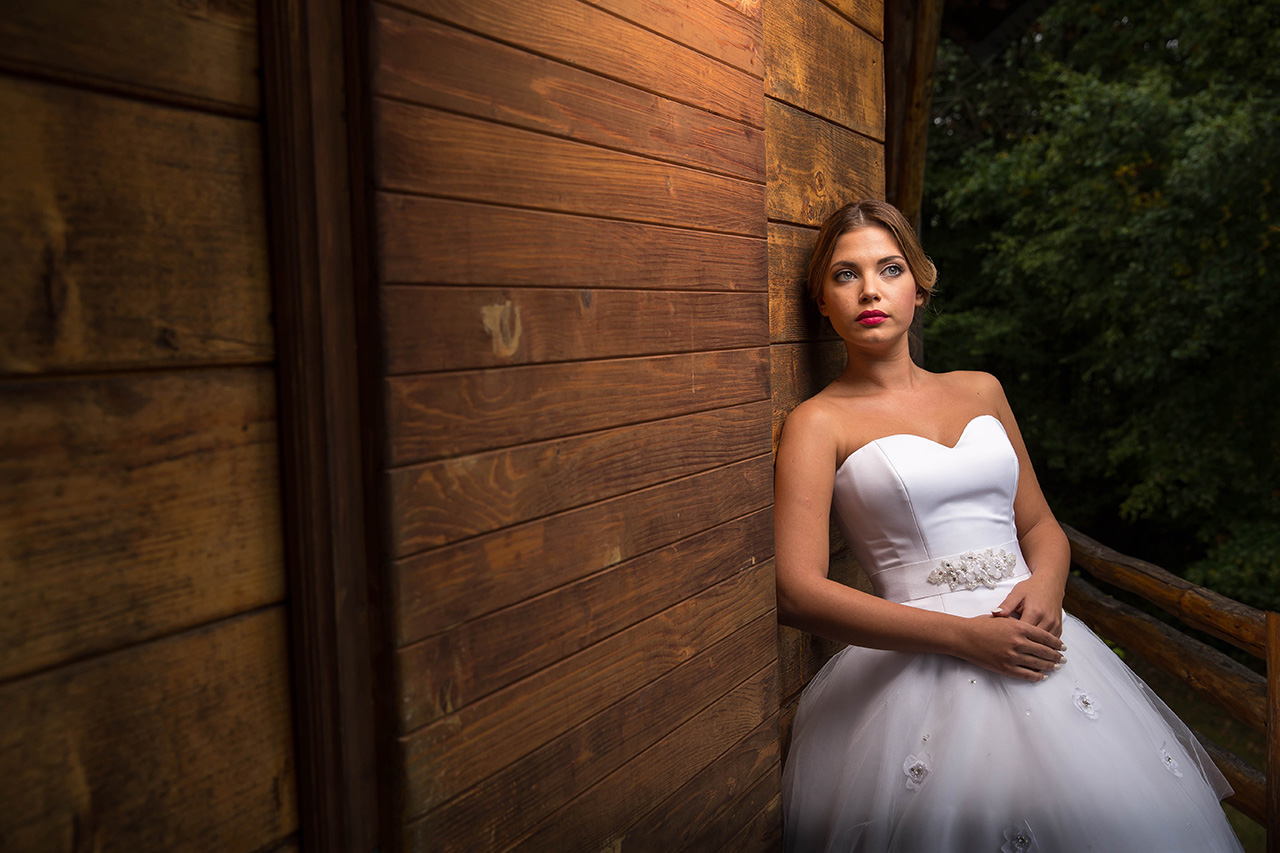 IMG_1019-esküvő-Őrségben