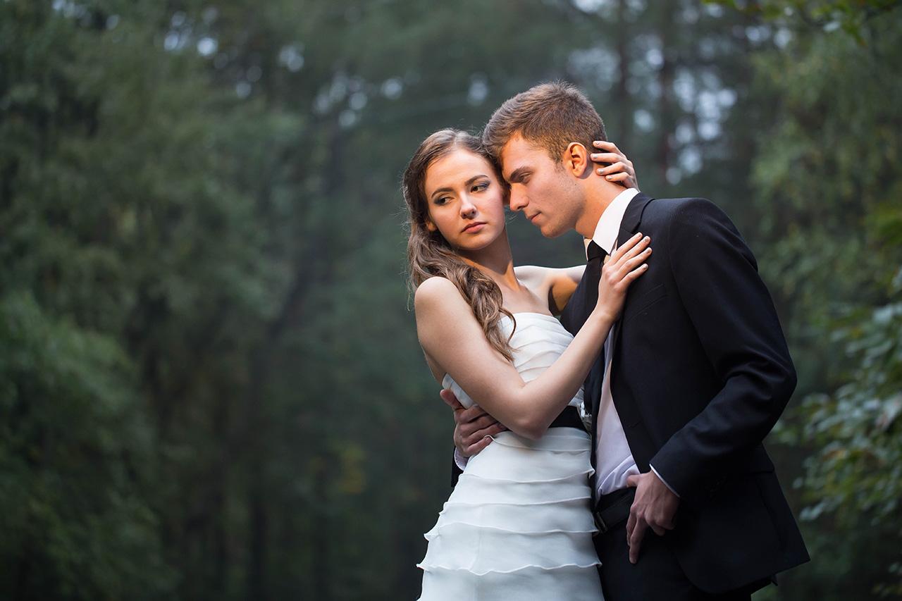 IMG_1079-2-esküvő-Őrségben
