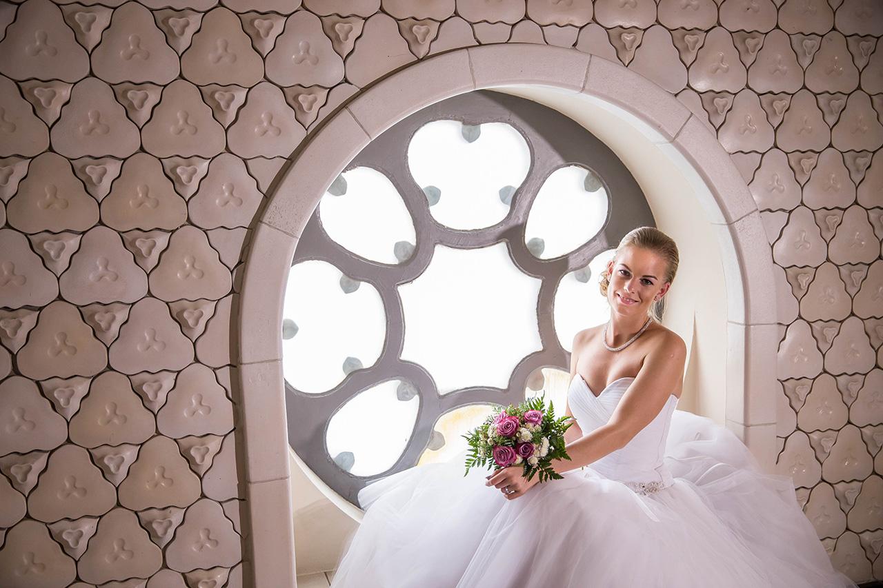 IMG_8673-esküvő-Veszprém-Petőfi Színház