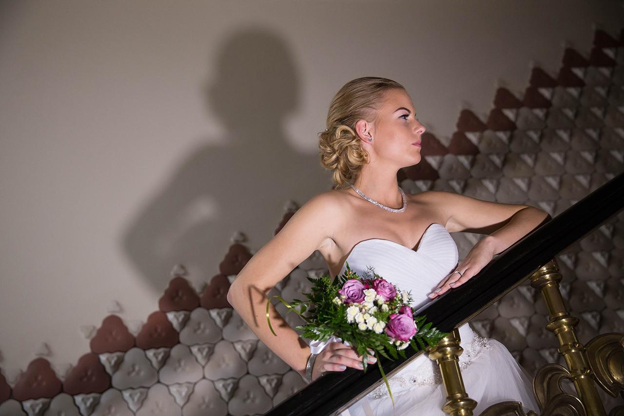IMG_8716-esküvő-Veszprém-Petőfi Színház