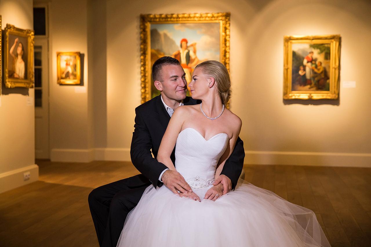 IMG_8764-esküvő-Vaszary villa-Balatonfüred