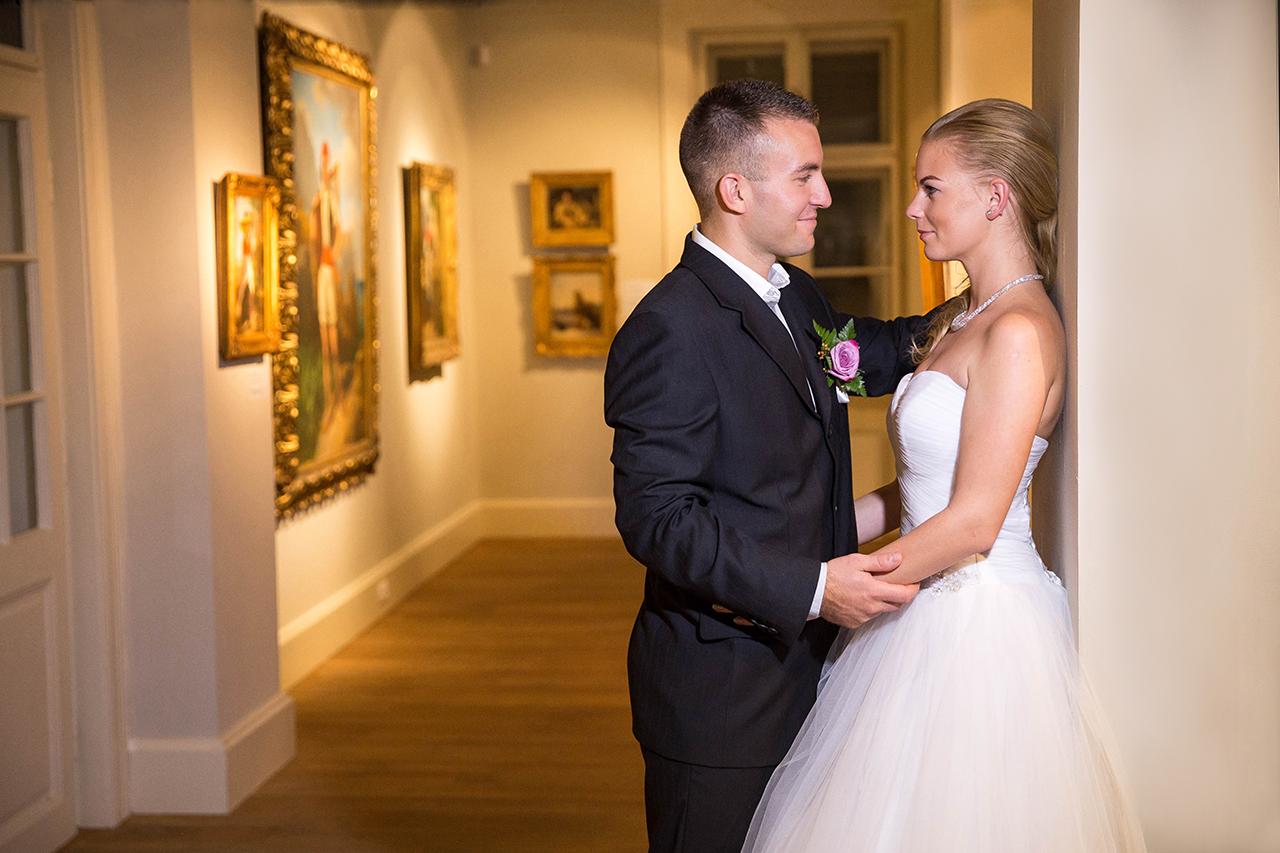 IMG_8787-esküvő-Vaszary villa-Balatonfüred