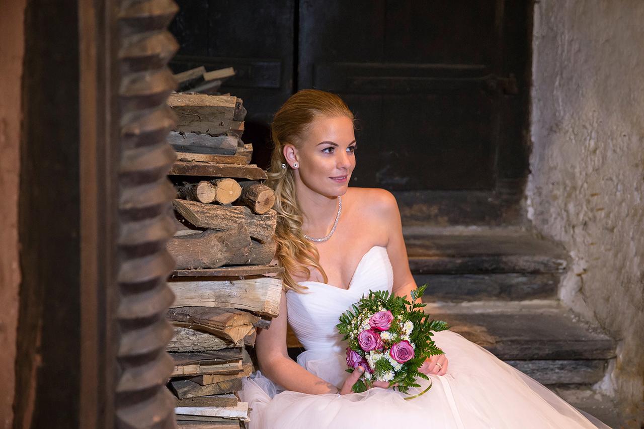 IMG_8848-esküvő-Palóznak