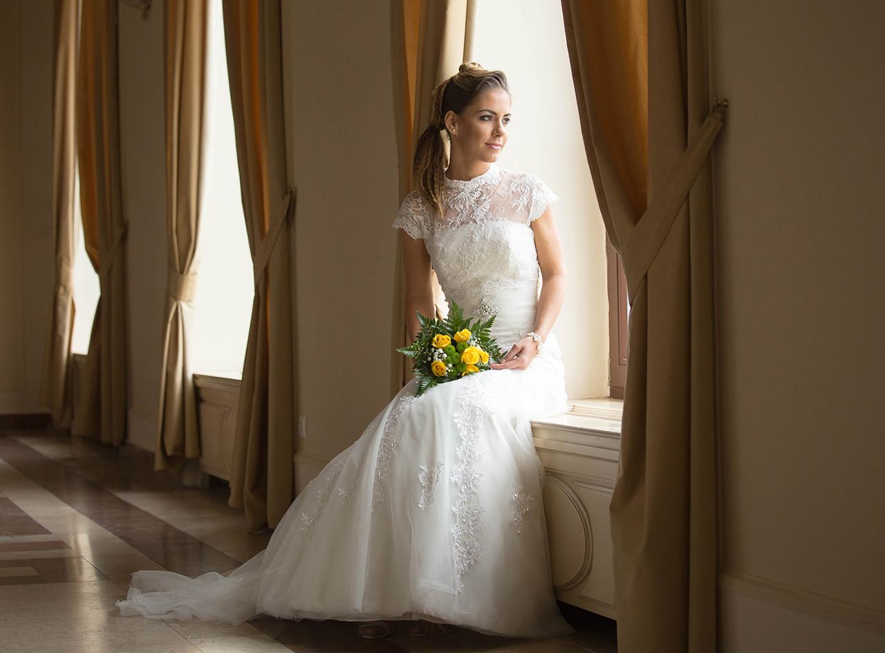 IMG_9921-esküvő-Anna Grand-Balatonfüred