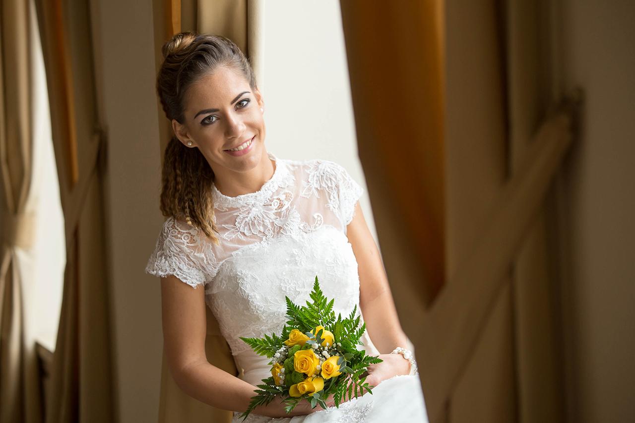IMG_9930-esküvő-Anna Grand-Balatonfüred