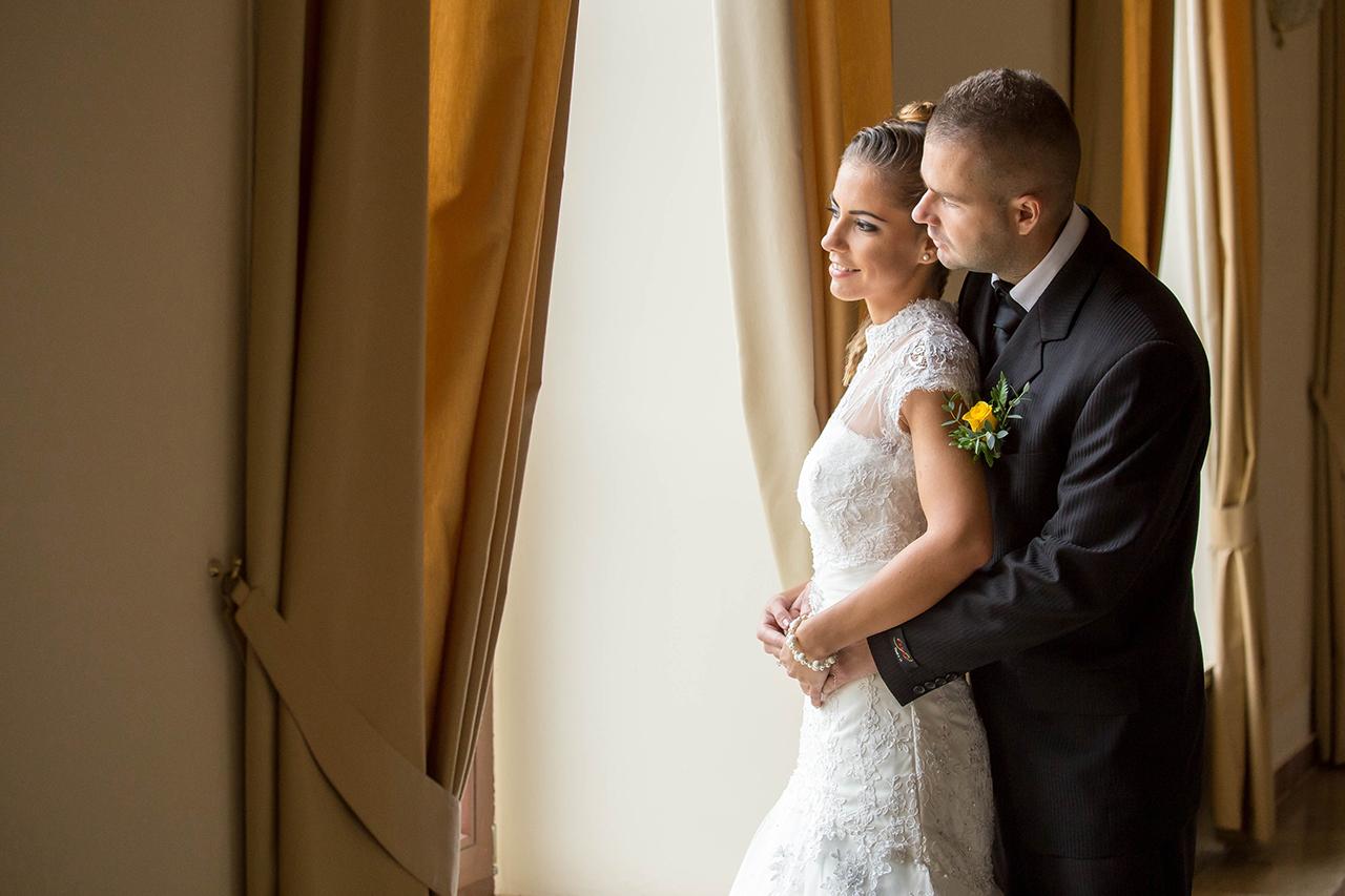 IMG_9964-esküvő-Anna Grand-Balatonfüred