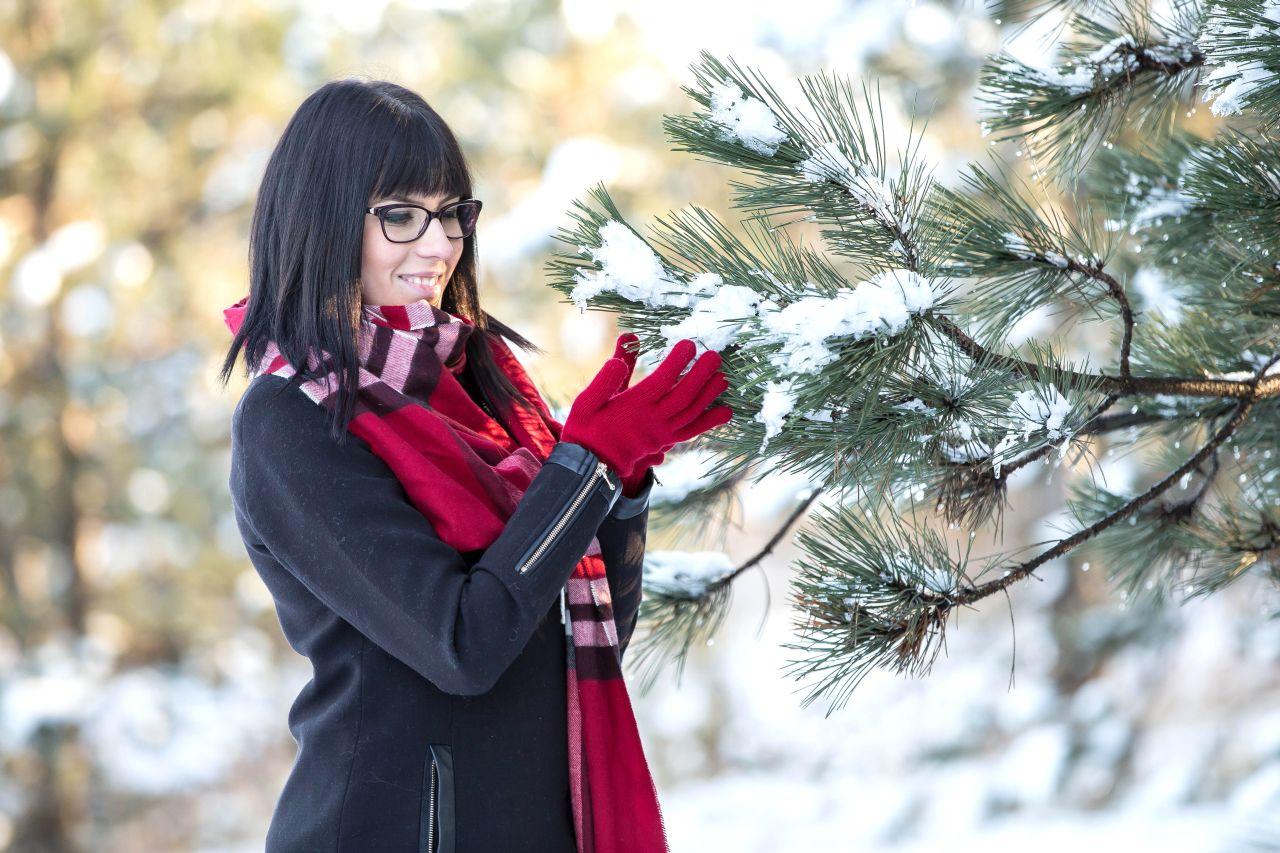 IMG_2076-Portréfotózás-havas tájban