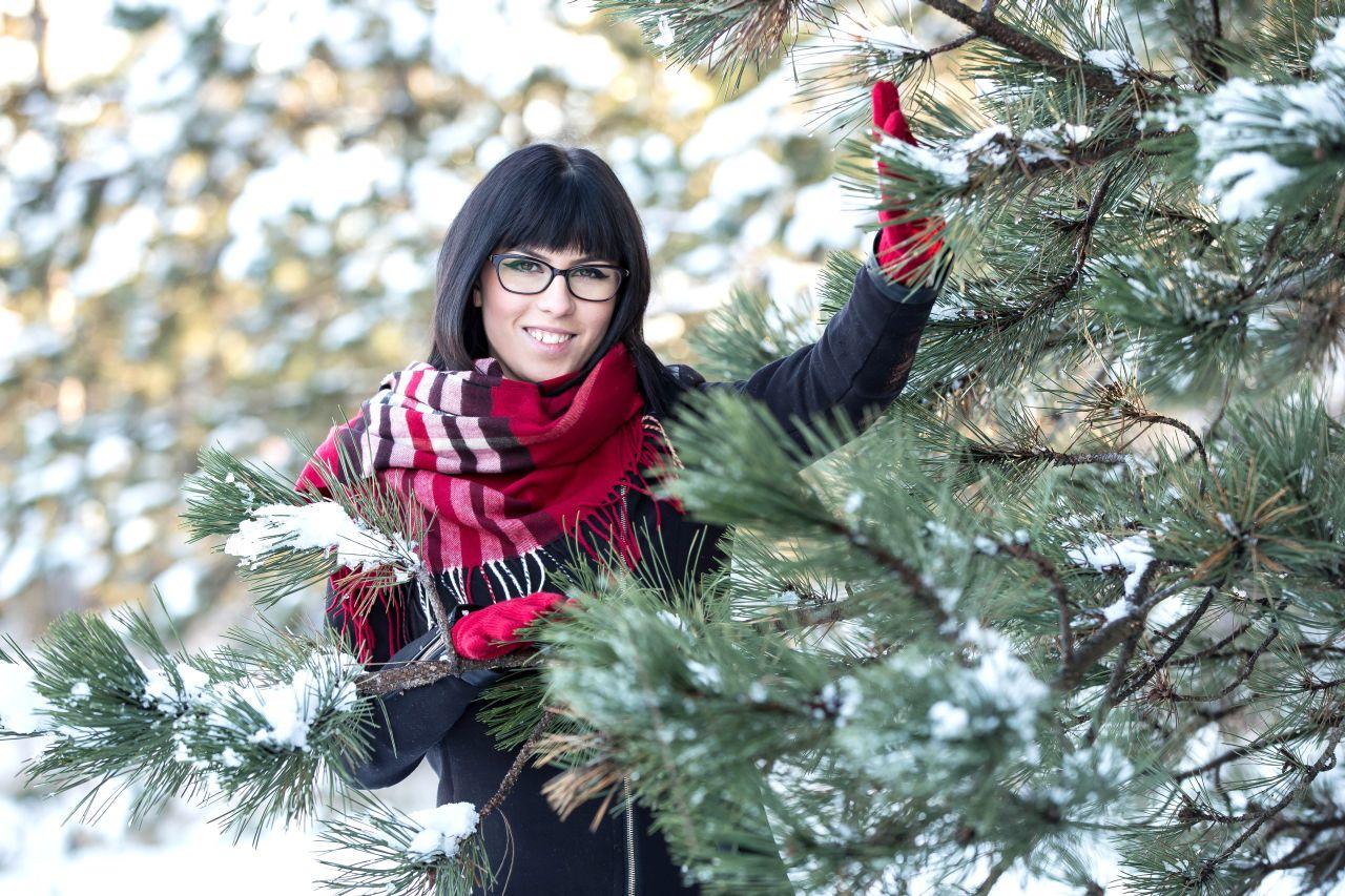 IMG_2083-Portréfotózás-havas tájban