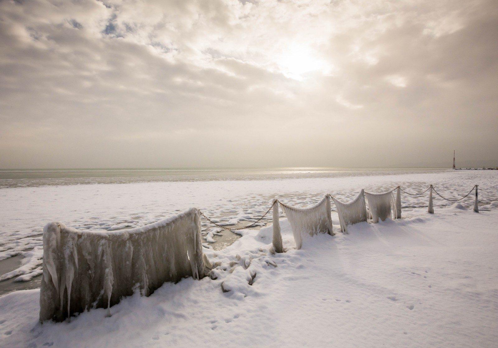 IMG_2169- Csopaki jégcsapok