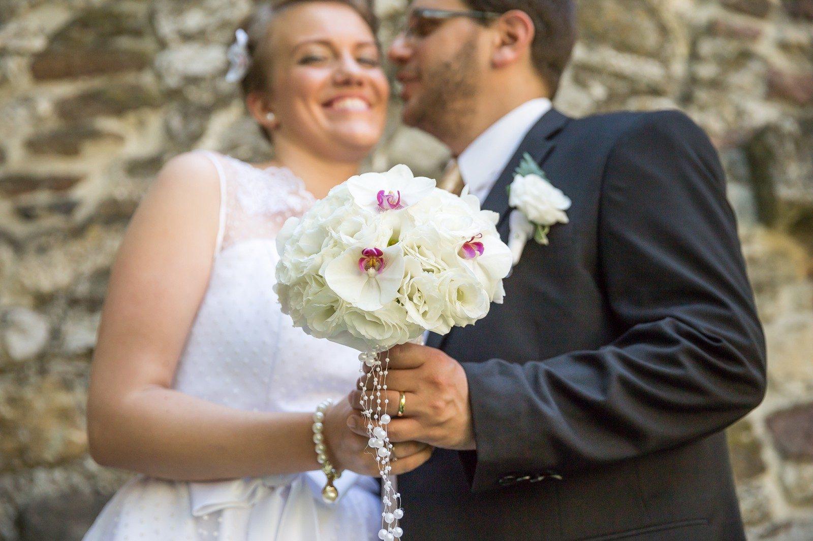 IMG_2512-esküvő fotózás-Veszprém-Balaton környéke-Veszprém megye