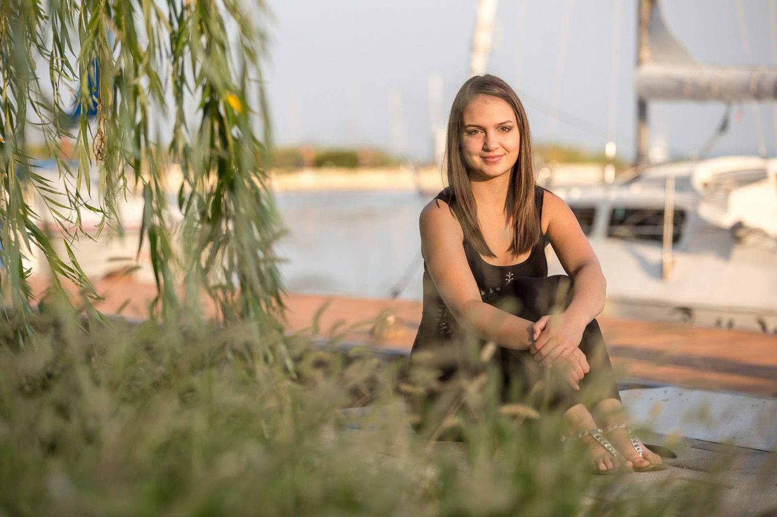 img_1494-portréfotózás-Veszprém- Balaton környéke