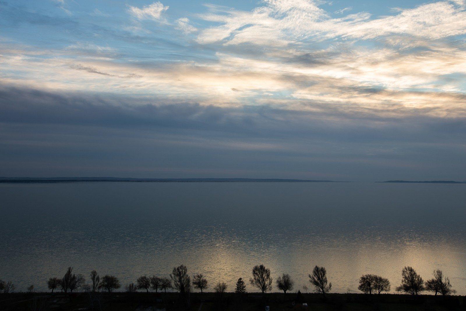 img_2255-3-Balaton-naplemente-magaspart