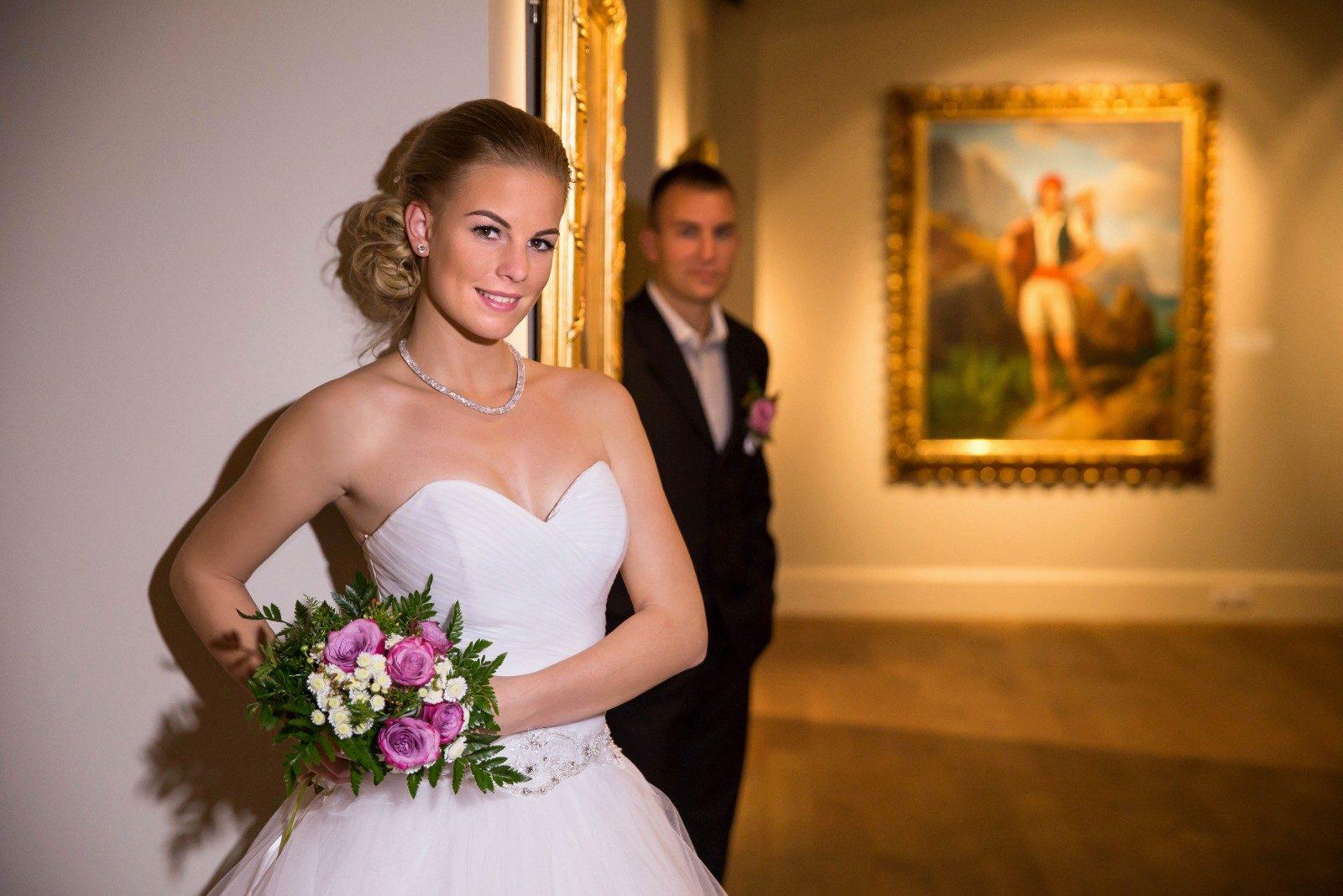 img_8770-4-esküvőfotózás-Veszprém-Balaton-Balatonfüred-Tihany környéke