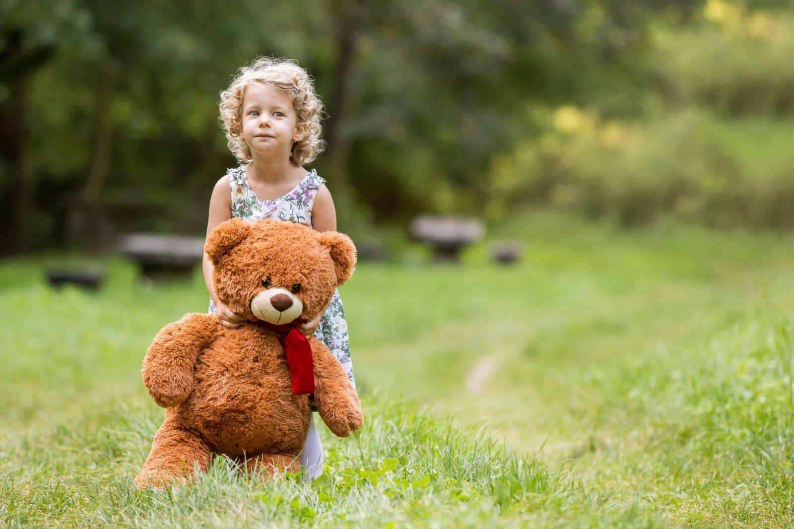 IMG_9739-gyermekfotózás-Veszprém- Balaton-Balatonfüred-Balatonalamádi-Tihany környéke