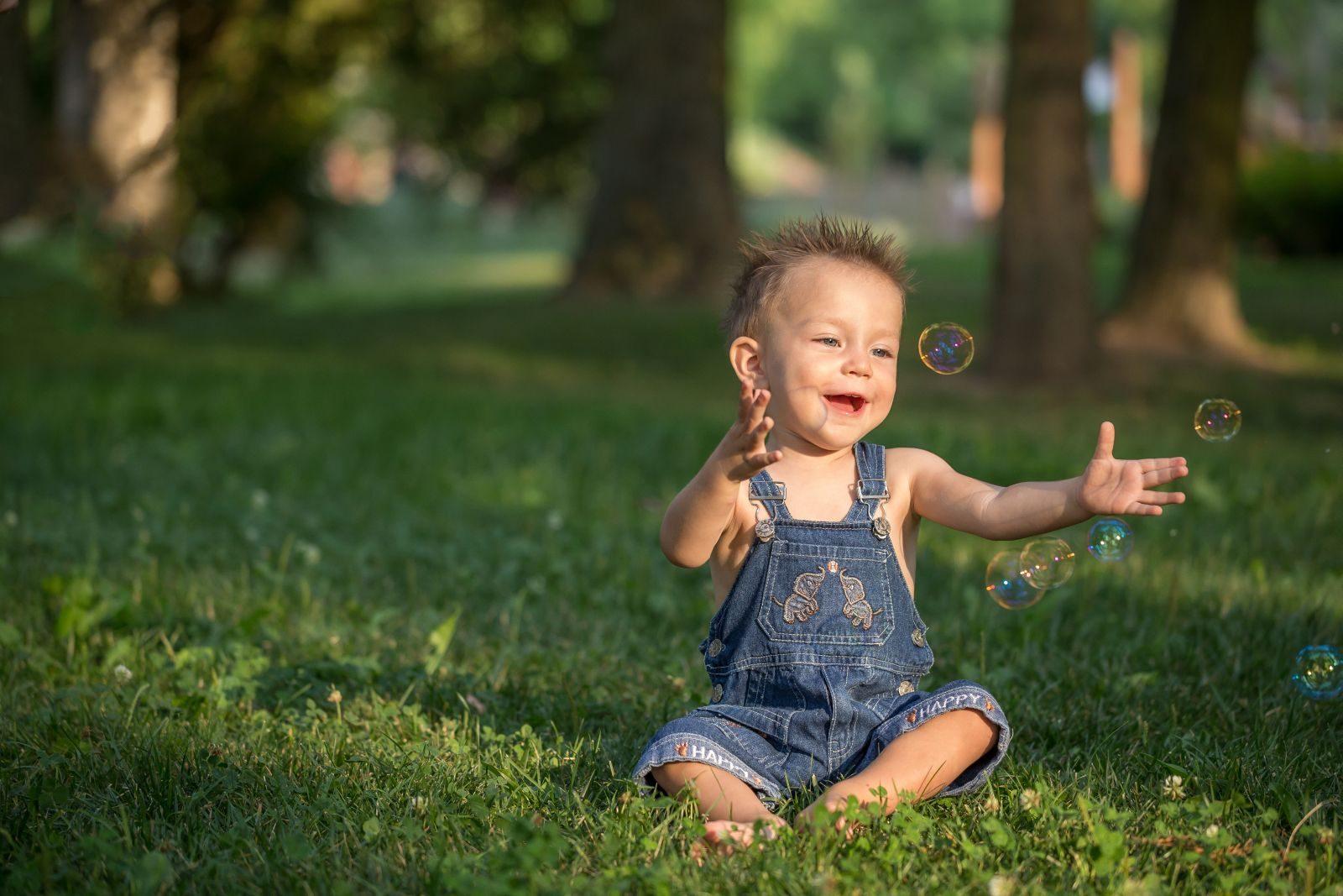 gyermek fotózás-Veszprém- Balaton-Balatonfüred-Balatonalamádi-tihany környéke