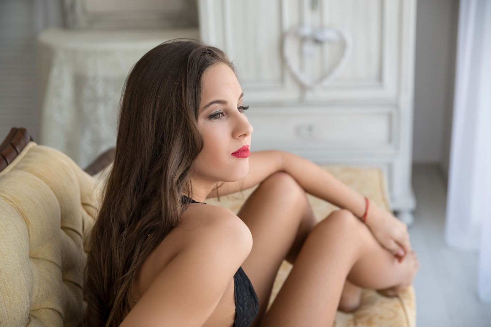 584A1899-boudoir fotózás, glamour fotózás-Veszprém- Balaton-Balatonalamádi-Tihany-Balatonfüred környéke