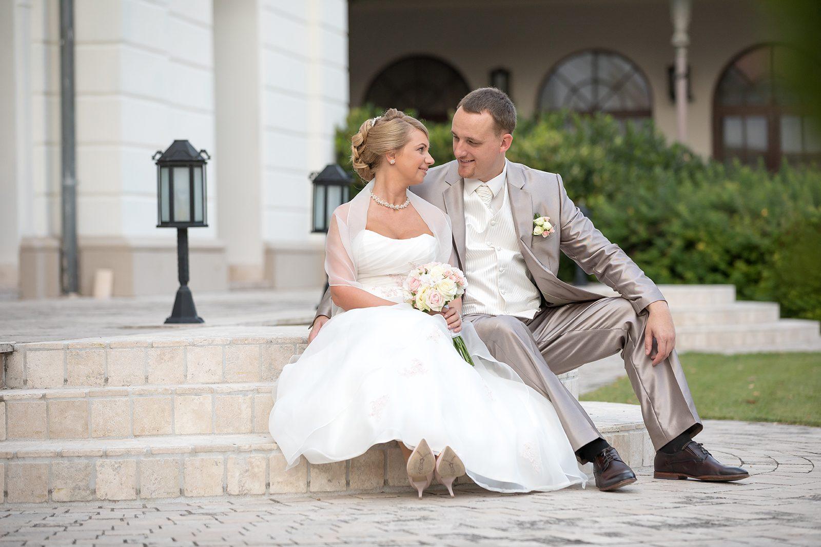 esküvő fotózás-Veszprém-Balaton környéke