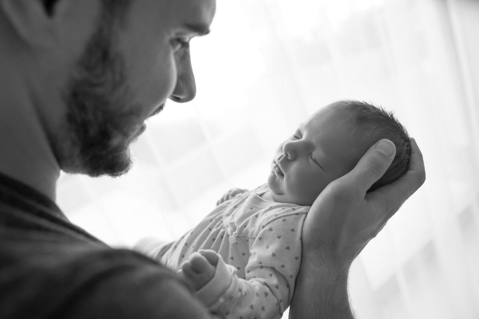 újszülöttfotózás-Veszprém- Balaton környéke