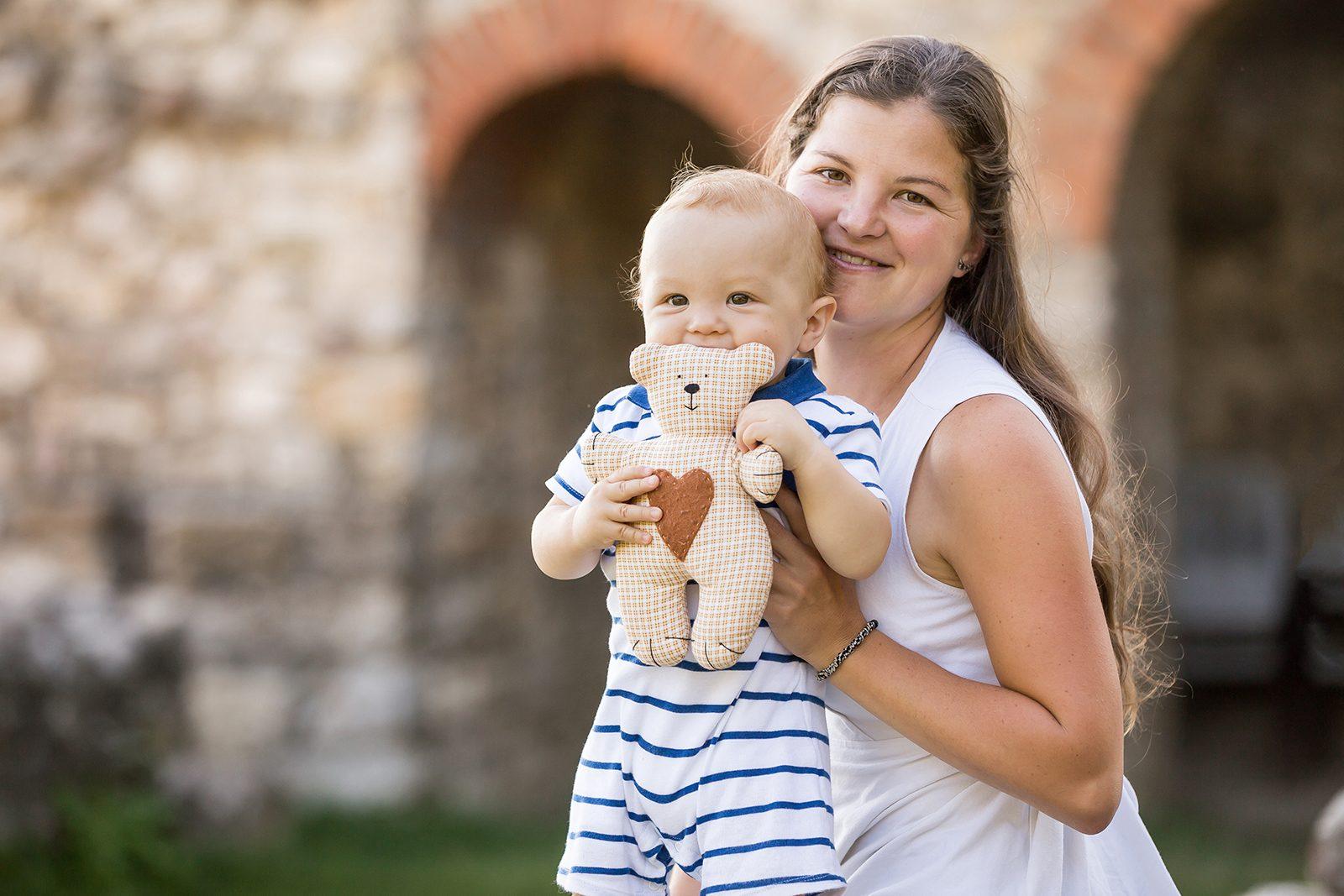 gyermekfotózás-Veszprém- Balaton környéke